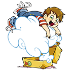 logo-nuvola