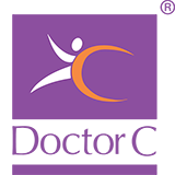 logo-drc160