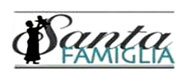 Casa di Cura Santa Famiglia