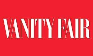 vanity_fair_logo_detail